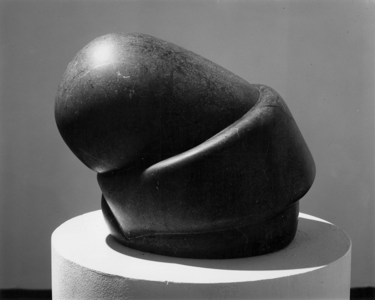 Louise Bourgeois: Femme Maison | Exhibitions | The ...
