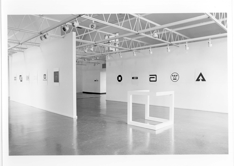 Minimal art gallery for Minimal art wikipedia