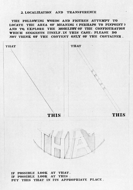 How To Write An Art Critique Paper